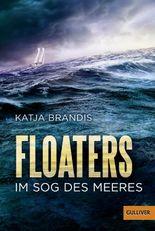 Floaters - Im Sog des Meeres