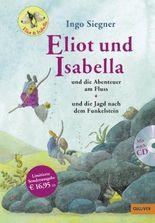 Eliot und Isabella - Doppelband