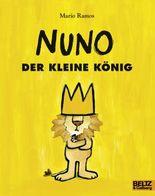 Nuno, der kleine König