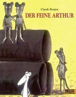Der feine Arthur