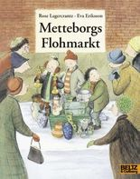 Metteborgs Flohmarkt