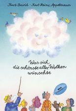 Was sich die schönste aller Wolken wünschte