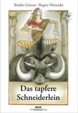 bekannteste bcher - Gebrder Grimm Lebenslauf