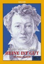 Heine ist gut