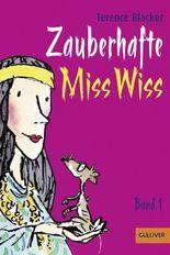 Zauberhafte Miss Wiss