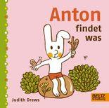 Anton findet was