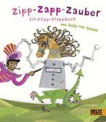 Zipp-Zapp-Zauber