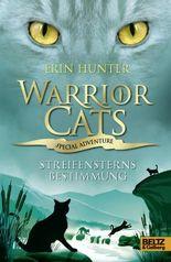 Warrior Cats - Special Adventure