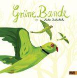 Grüne Bande