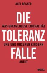 Die Toleranzfalle