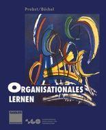 Organisationales Lernen