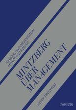 Mintzberg über Management