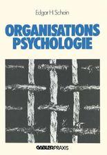 Organisationspsychologie