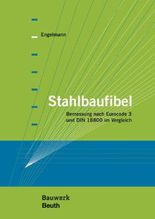 Stahlbaufibel nach Eurocode