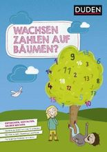 Weltenfänger: Wachsen Zahlen auf Bäumen?