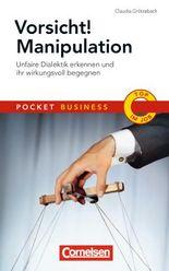 Pocket Business Vorsicht! Manipulation