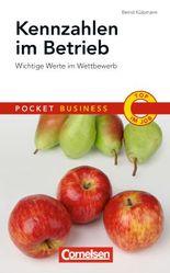 Pocket Business Kennzahlen im Betrieb