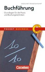 Pocket Business Buchführung