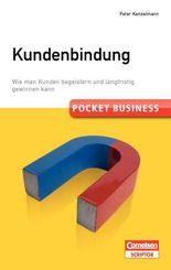 Pocket Business. Kundenbindung