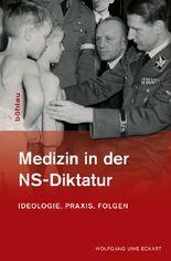 Medizin in der NS-Diktatur
