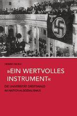 """""""Ein wertvolles Instrument"""""""