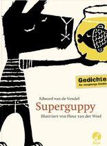 Superguppy