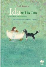 Ida und die Tiere