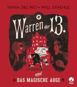 Warren der 13. und das Magische Auge