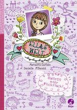 Ellas Welt - Ballett oder Flickflack?