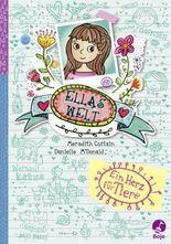 Ellas Welt - Ein Herz für Tiere