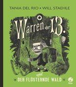 Warren der 13. und der Flüsternde Wald
