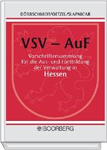 VSV - AuF