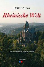 Rheinische Welt