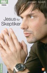 Jesus für Skeptiker - PDF