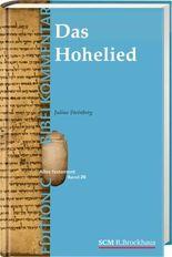 Das Hohelied - Edition C