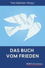 Das Buch vom Frieden