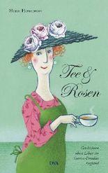 Tee & Rosen