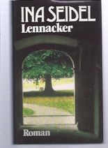 Lennacker