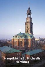 Hauptkirche St. Michaelis Hamburg