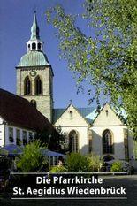 Die Pfarrkirche St. Aegidius Wiedenbrück