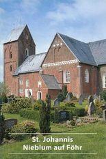 St. Johanns, Nieblum auf Föhr