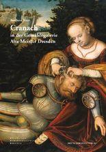 Cranach in der Gemäldegalerie Alte Meister Dresden