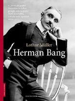 Herman Bang