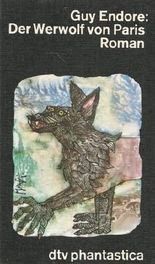Der Werwolf von Paris