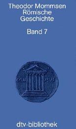 Römische Geschichte Band 7