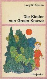 Die Kinder von Green Knowe