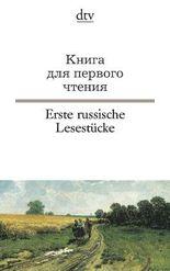 Erste russische Lesestücke
