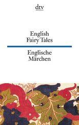 English Fairy Tales Englische Märchen