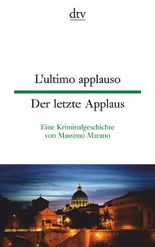 L'ultimo applauso Der letzte Applaus