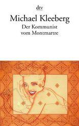 Der Kommunist vom Montmartre